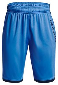 Under Armour Stunt 3.0 Shorts for Boys