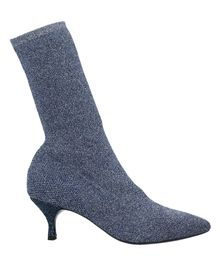 STRATEGIA - Ankle boot