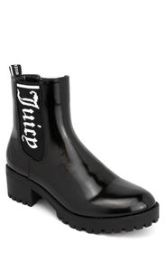 JUICY COUTURE Ankle Logo Rainboot (Women)