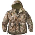 Cabela's 10-Point™ Jacket with 4MOST DRY-PLUS® on sale at Cabela's