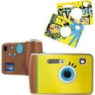 SpongeBob SquarePants: Npower Flash™ Digital